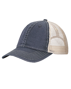 Comfort Colors 105 - Trucker Cap