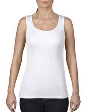 Comfort Colors 3060L - Ladies' Tank Top