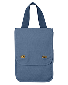Comfort Colors 343 - Canvas Field Bag