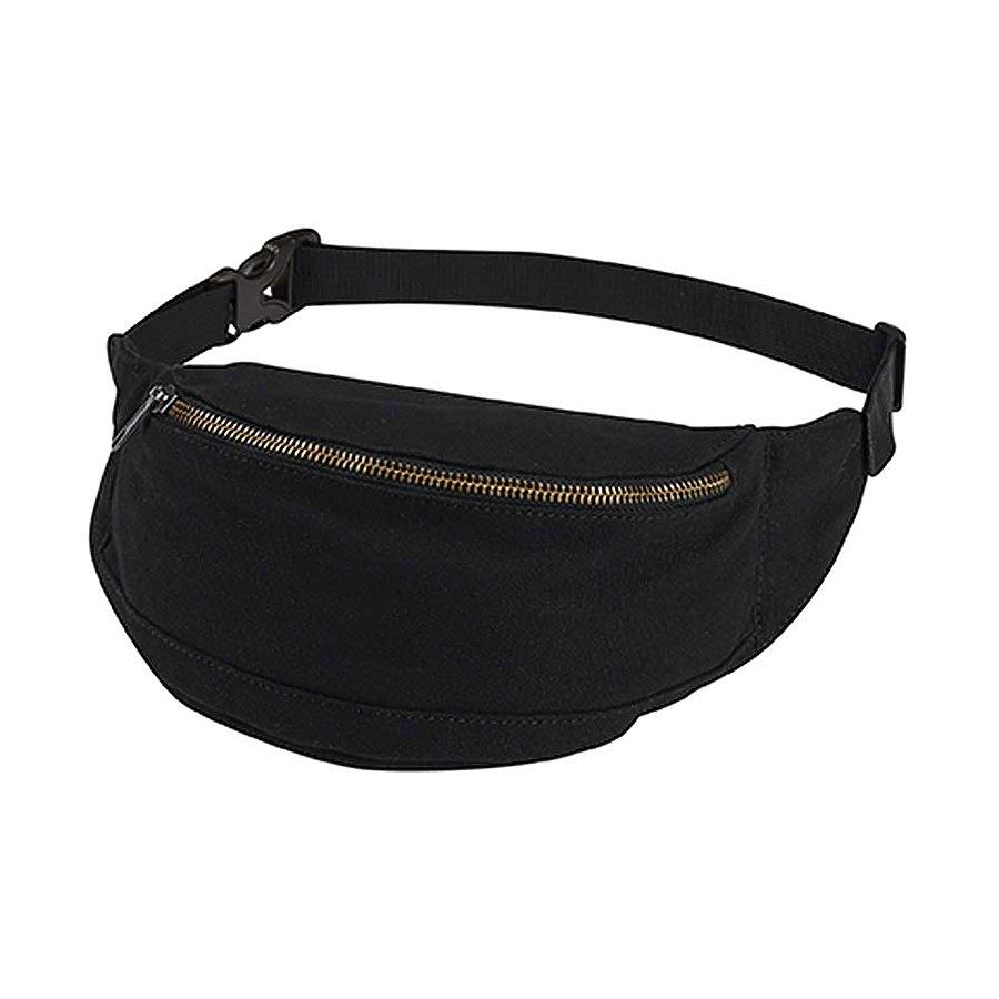 Comfort Colors 344 - Canvas Belt Bag