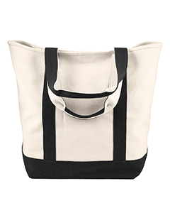 Comfort Colors C340 - Canvas Heavy Tote