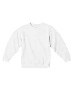 Comfort Colors Drop Ship C9755 - Youth 10 oz. Garment-...
