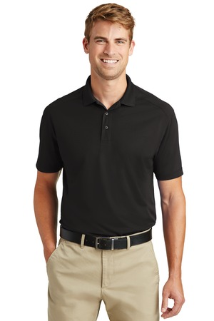 CornerStone CS418 - Select Lightweight Snag-Proof Polo