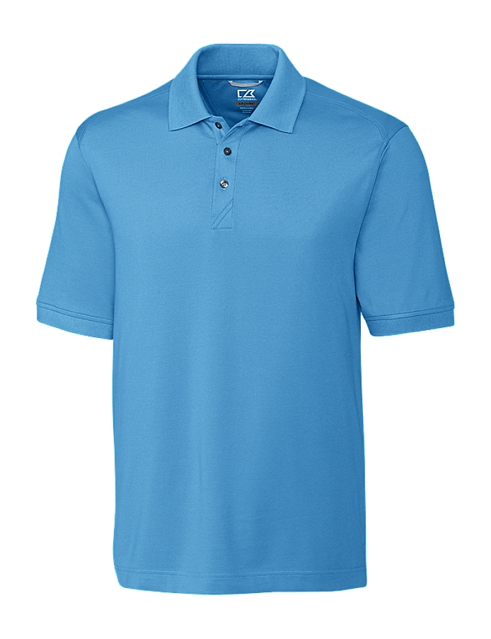 CUTTER & BUCK BCK09321 - B&T Men's Advantage Polo
