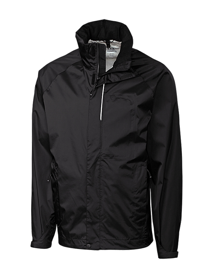 CUTTER & BUCK BCO09820 - B&T Men's Trailhead Jacket