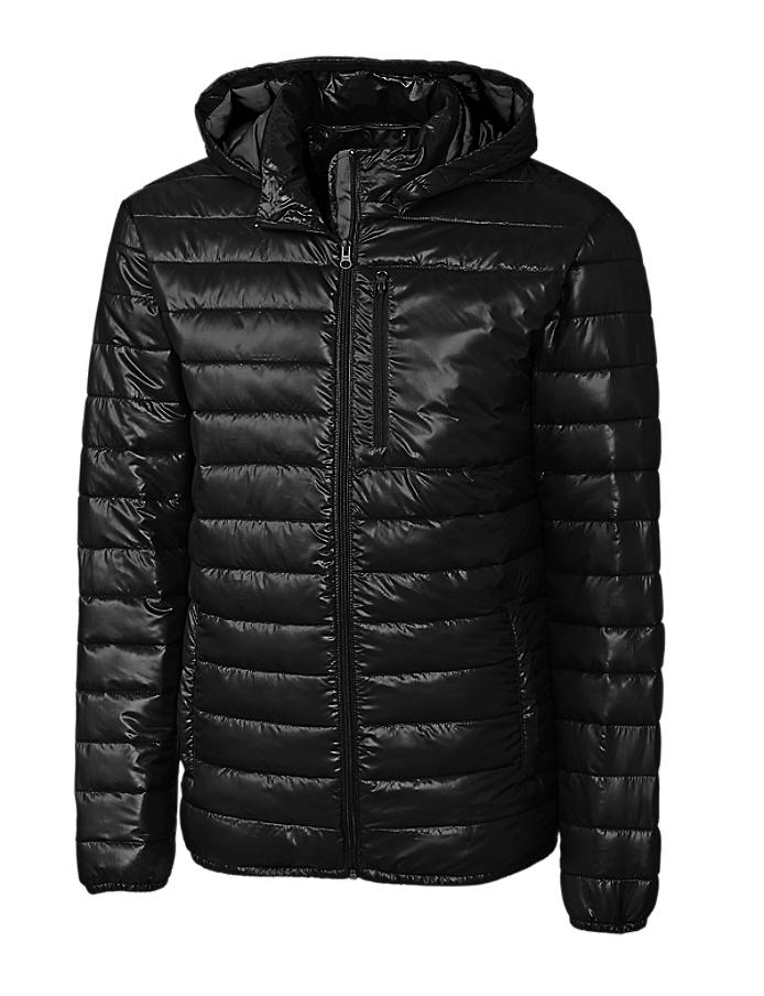 CUTTER & BUCK MQO00044 - Clique Men's Stora Jacket