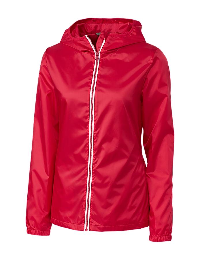 CUTTER & BUCK Clique LQO00052 - Ladies View Lady Jacket
