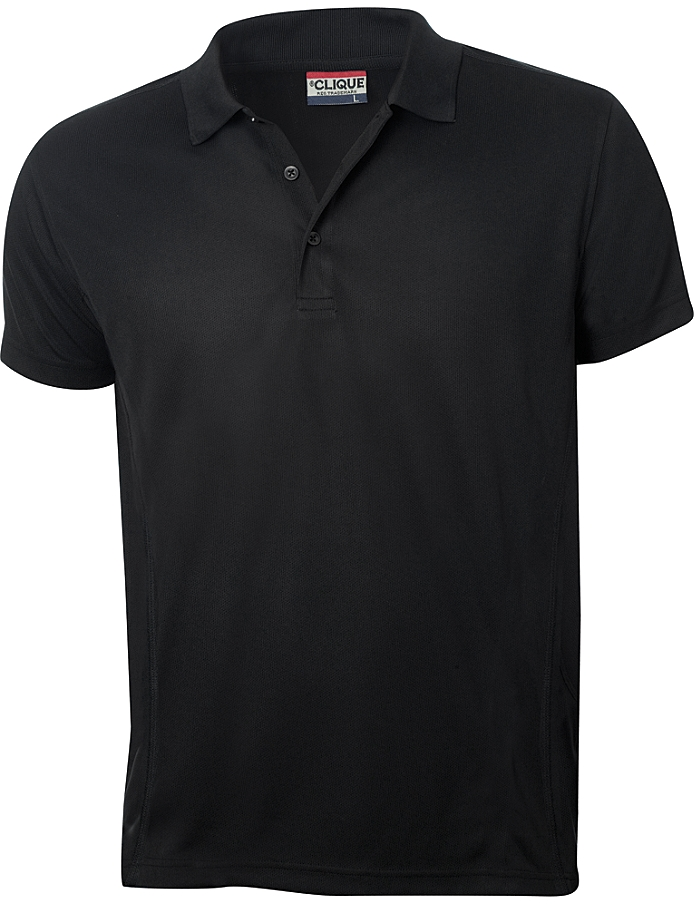 CUTTER & BUCK Clique MQK00023 - Men's Ice Pique Polo