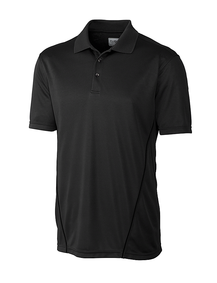 CUTTER & BUCK Clique MQK00043 - Men's Ice Sport Polo