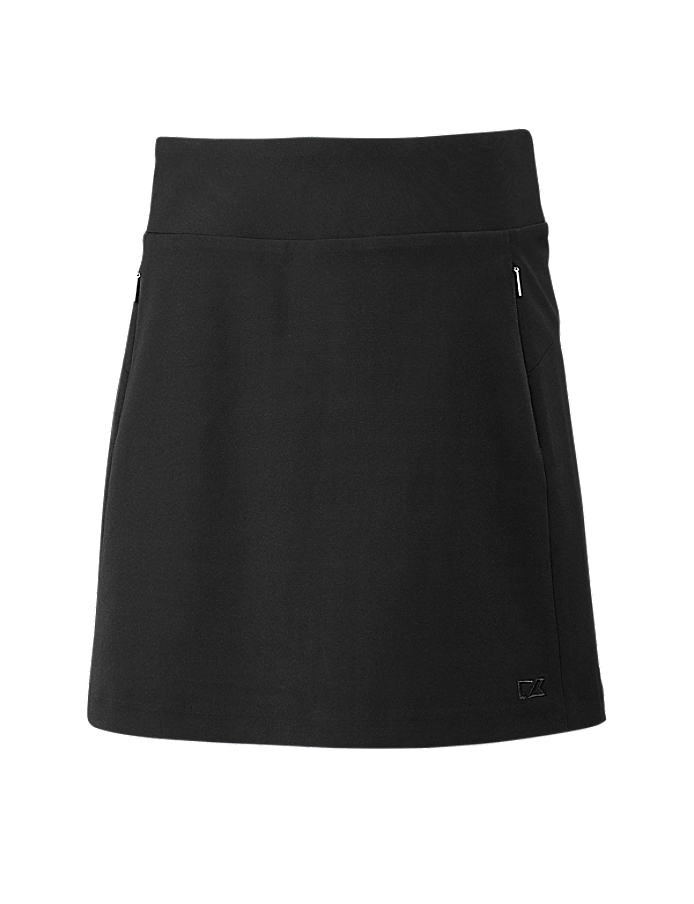 CUTTER & BUCK LCB00001 - Ladies' Pacific Pull on Skort
