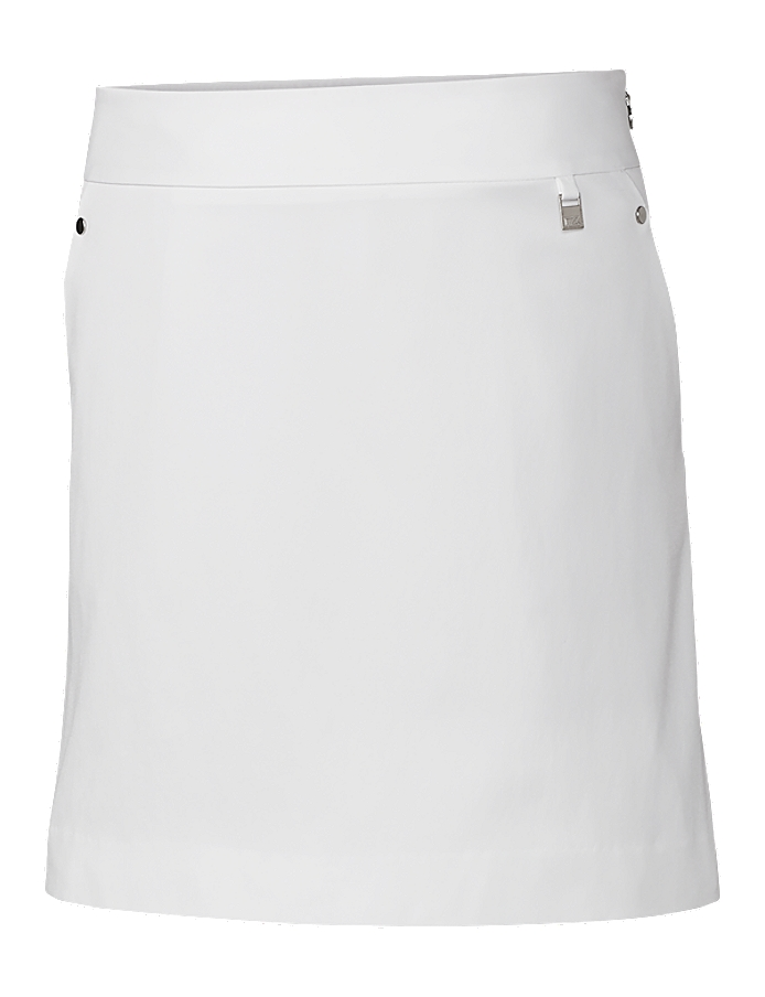 CUTTER & BUCK LCB04740 - Ladies' CB DryTec Coast Skort