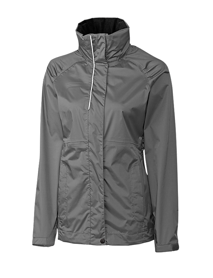 CUTTER & BUCK LCO09976 - Ladies' Trailhead Jacket