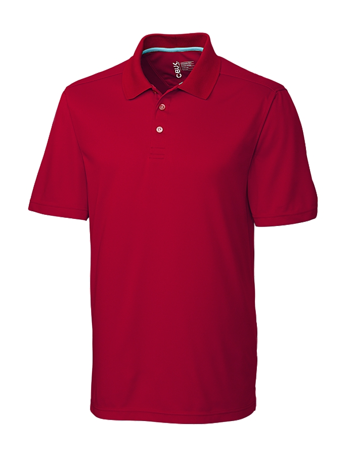 CUTTER & BUCK MBK01275 - Men's Fairwood Polo