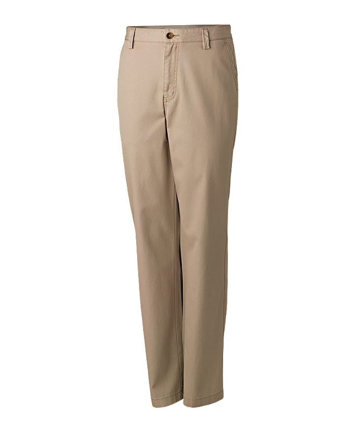 CUTTER & BUCK MCB00020 - Men's Beckett Pant