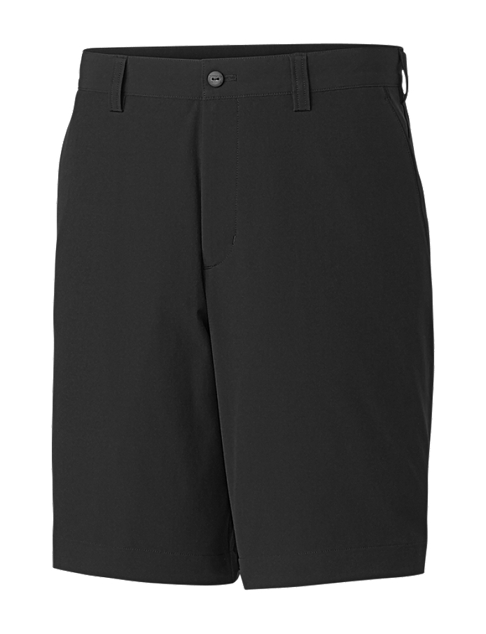 CUTTER & BUCK MCB00079 - Men's Beckett Short