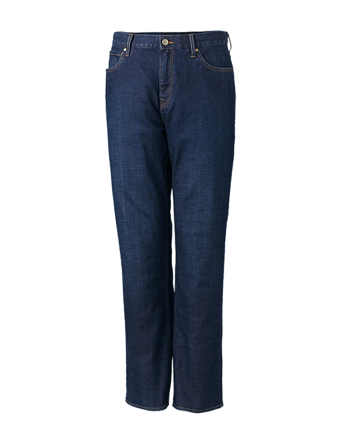 CUTTER & BUCK MCB00080 - Men's Greenwood Denim