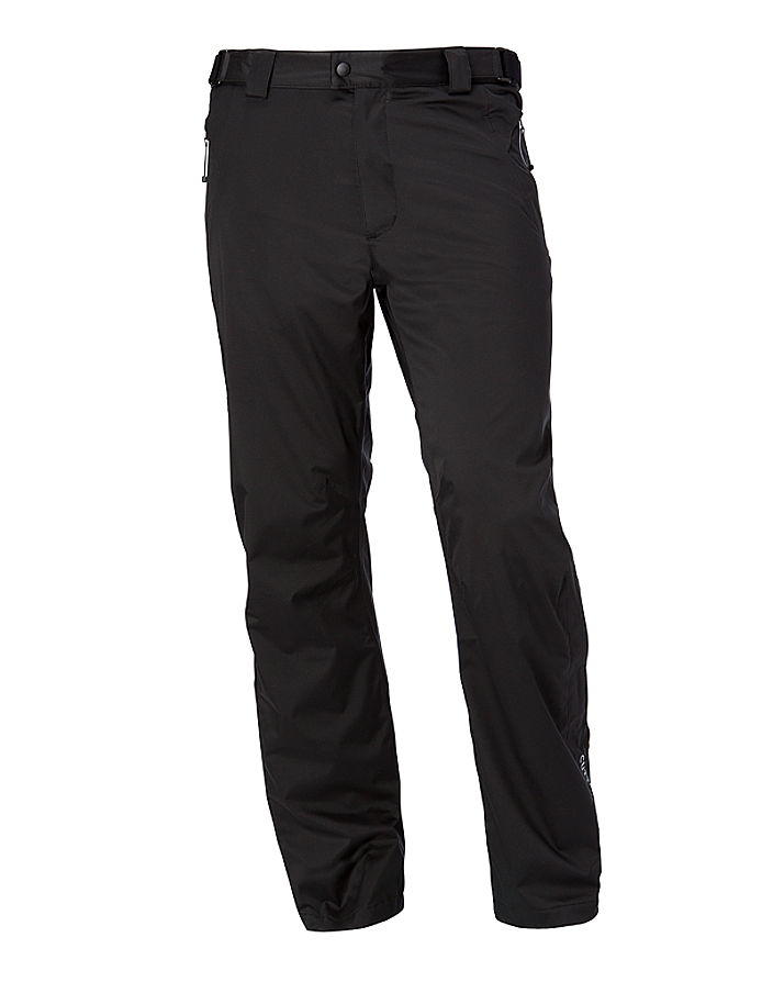 CUTTER & BUCK MCB09821 - Men's CB WeatherTec Lord Trouser