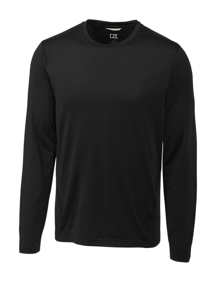 CUTTER & BUCK MCK00086 - Men's Enforce Base Layer