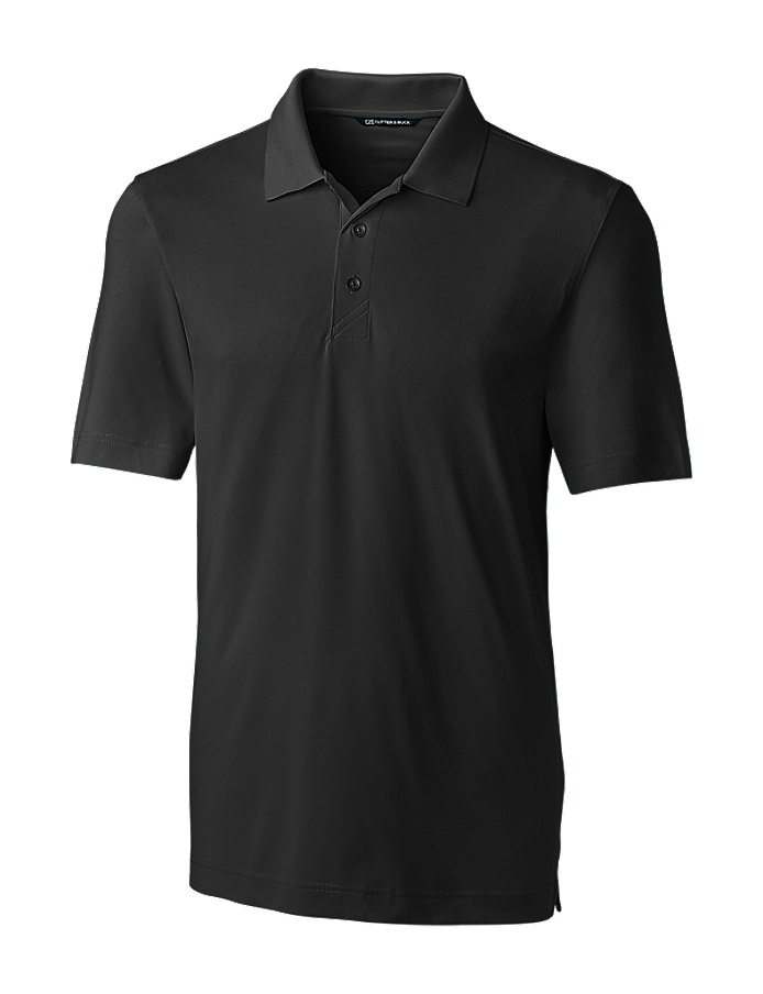 CUTTER & BUCK MCK00107 - Men's Forge Polo