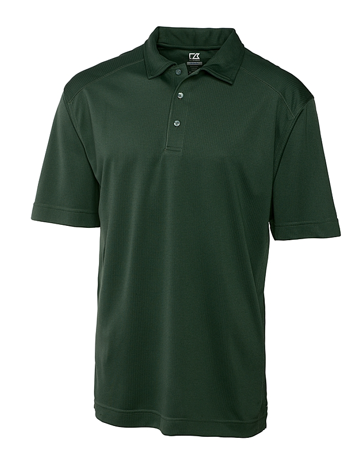 ee5282b7e CUTTER & BUCK MCK00291 - Men's CB DryTec Genre Polo $24.98 - Men's ...