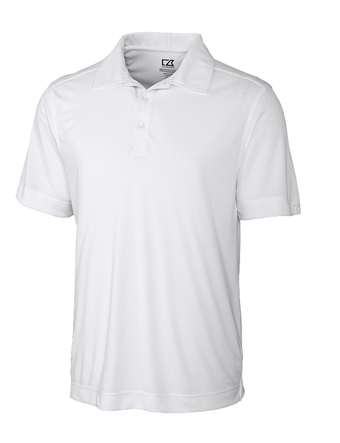 CUTTER & BUCK MCK00753 - Men's CB DryTec Northgate Polo