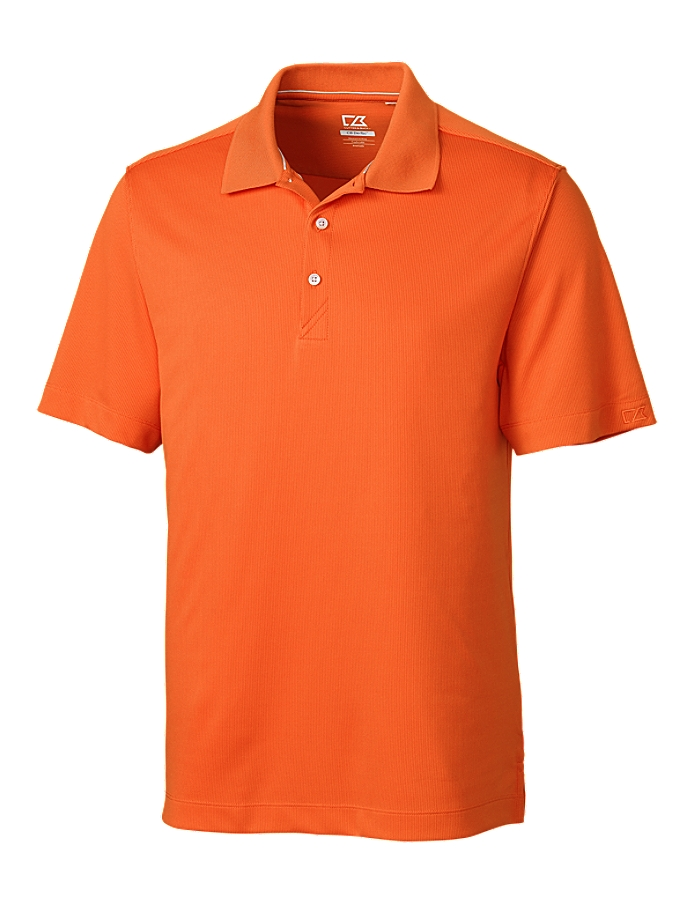 CUTTER & BUCK MCK00966 - Men's CB DryTec Glendale Polo