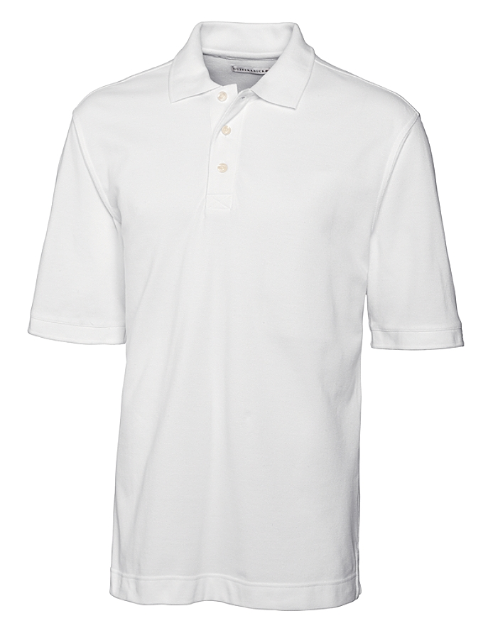CUTTER & BUCK MCK08984 - Men's Ace Polo