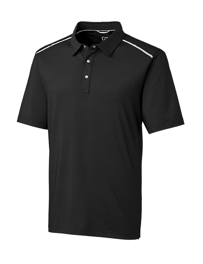 CUTTER & BUCK MCK09428 - Men's Fusion Polo