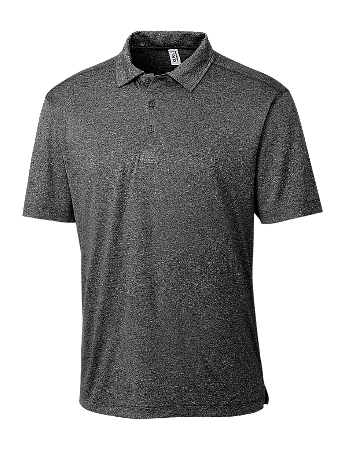 CUTTER & BUCK MQK00096 - Men's Charge Active Polo