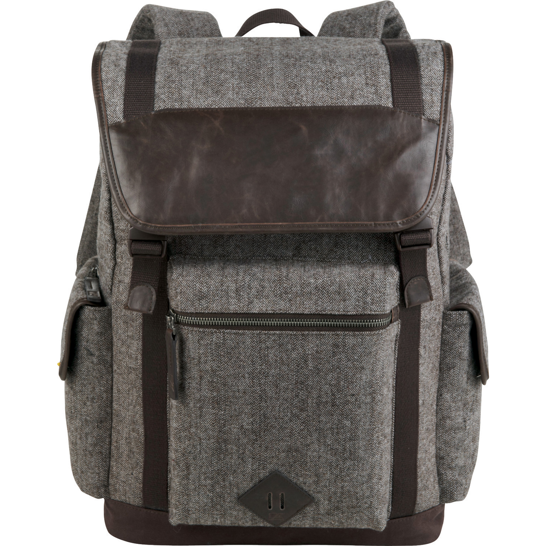 Cutter & Buck 9810-40 - Pacific 17 Computer Backpack