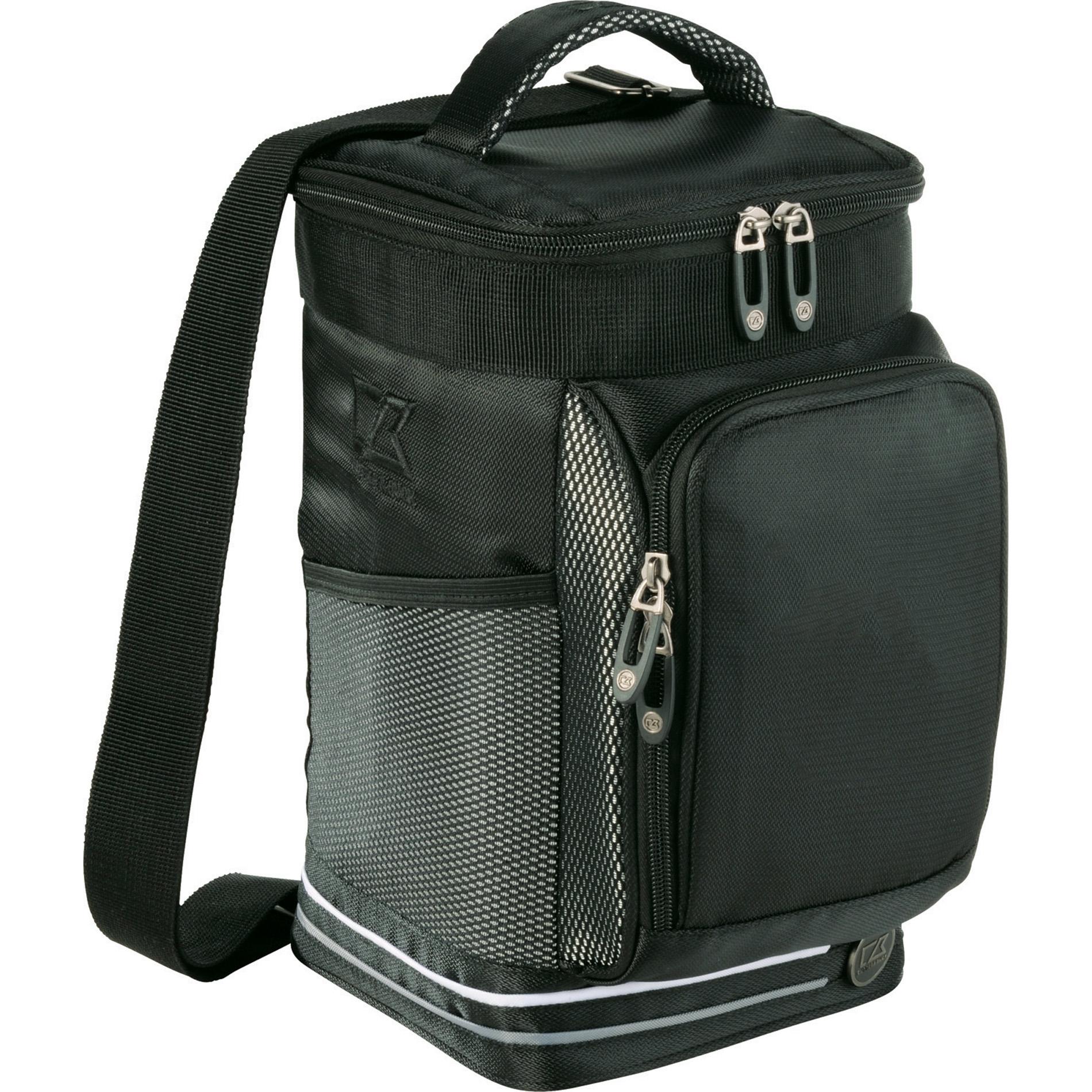 Cutter & Buck 9860-67 - Tour Golf Bag Cooler