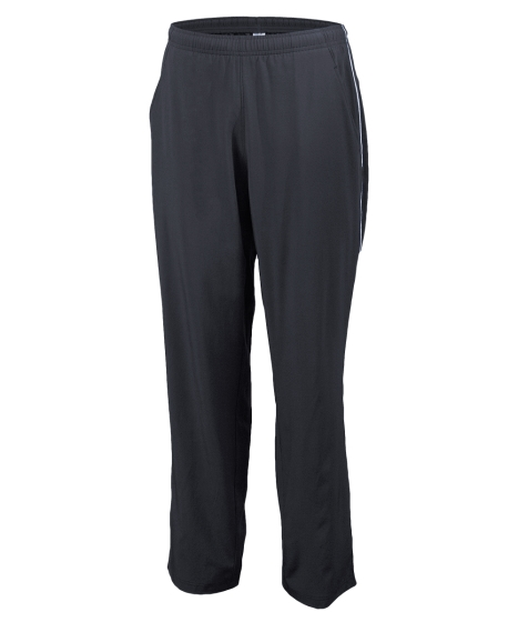 Soffe S1025MP - Adult Game Time Warm Up Pant
