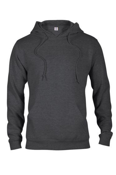 Delta Apparel 99200 - Adult Unisex Heavyweight Fleece ...