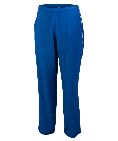 Soffe S1025YP - Youth Game Time Warm Up Pant