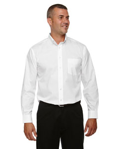 Devon & Jones D620 - Men's Crown Collection Solid Broadcloth