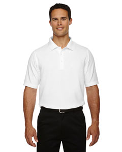 Devon & Jones DG150T - Men's DRYTEC20 Tall Performance ...