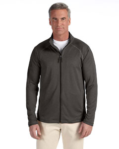Devon & Jones DG420 - Men's Stretch Tech-Shell® ...