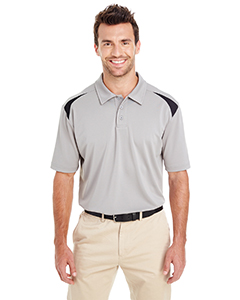 Dickies LS606 - Men's 6 oz. Performance Team Polo