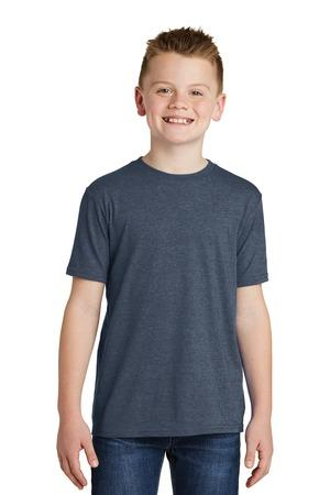 District DT6000Y - Youth Very Important Tee®