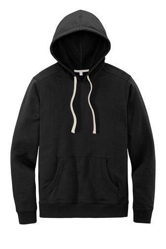 District® - DT8100 - Re-Fleece™ Hoodie