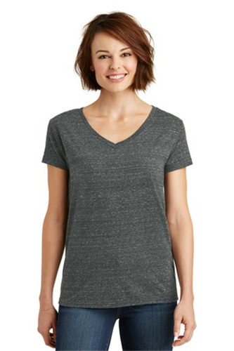 6497fd8e9d2 Hanes Perfect Relaxed Fit Ladies Crew Neck - from  3.30