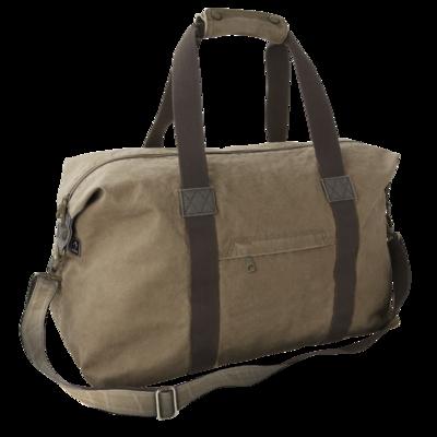 DRI DUCK 1038 - 45.9L Weekender Bag