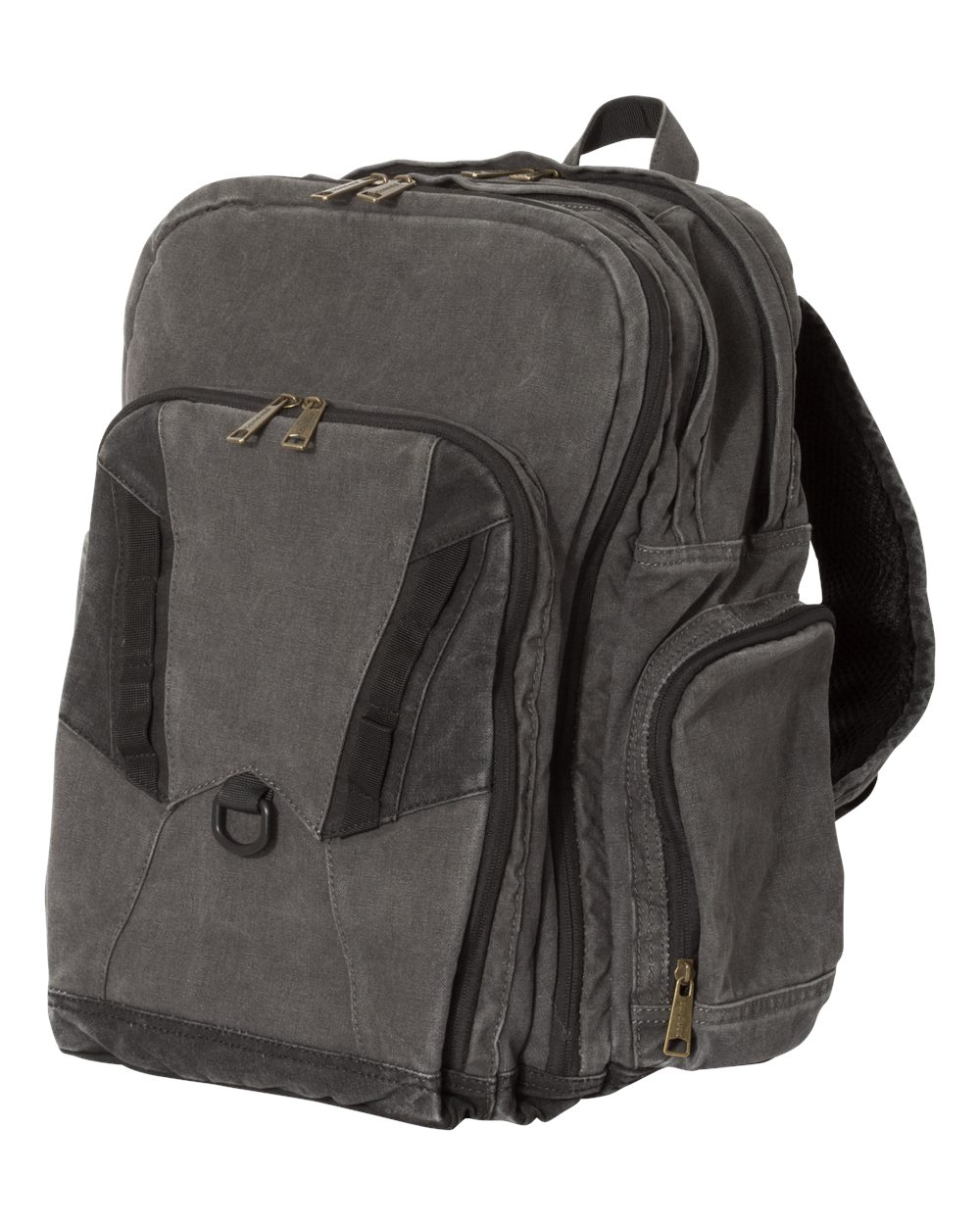 DRI DUCK 1039 - Traveler 32L Backpack