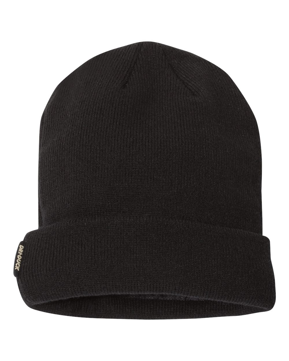 DRI DUCK 3562 - Basecamp Performance Knit Beanie