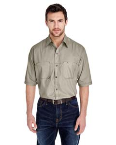 Dri Duck 4357 - Guide Shirt