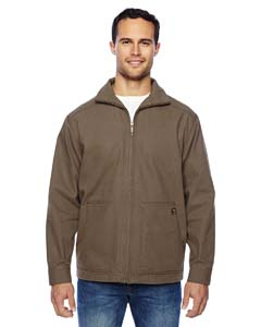 Dri Duck 5038 - Trail Jacket