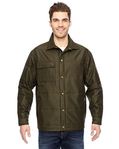 Dri Duck 5368 - Ranger Jacket
