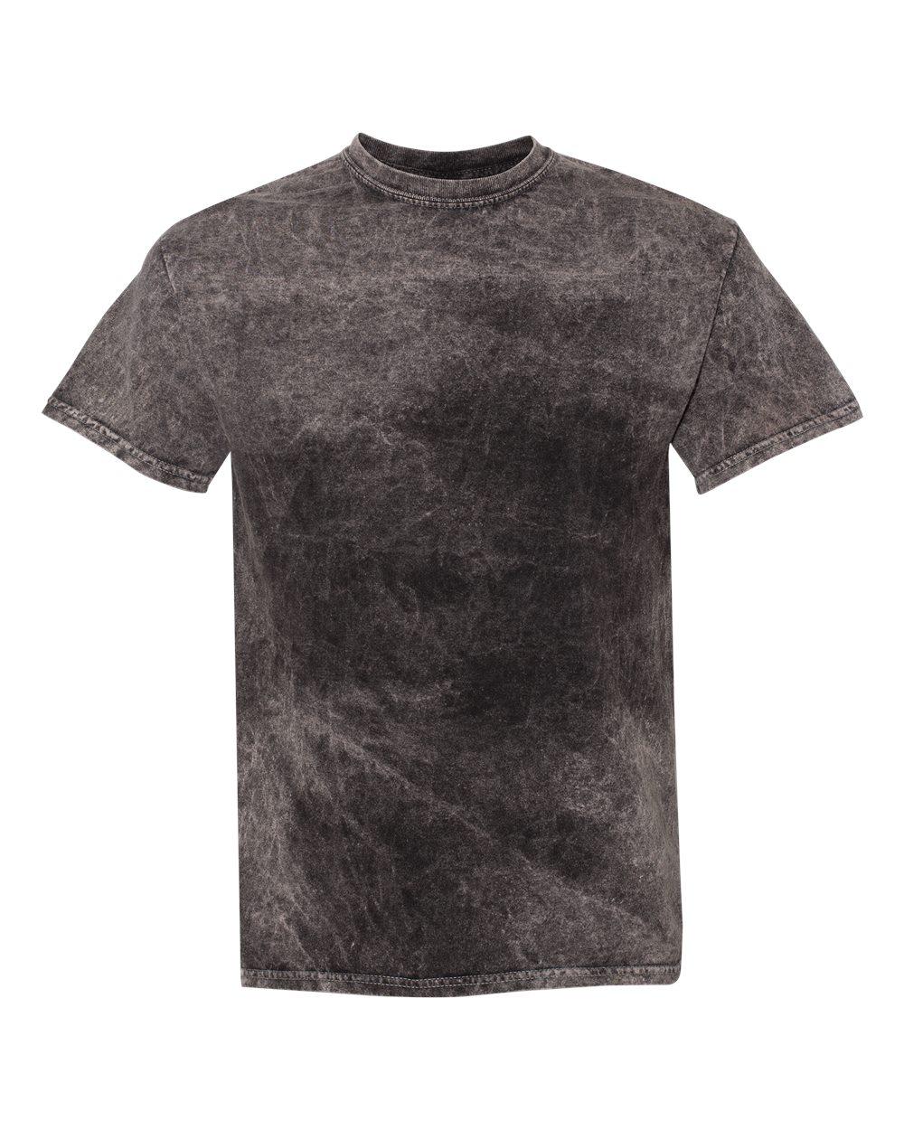 Dyenomite 200MW - Mineral Wash T-Shirt