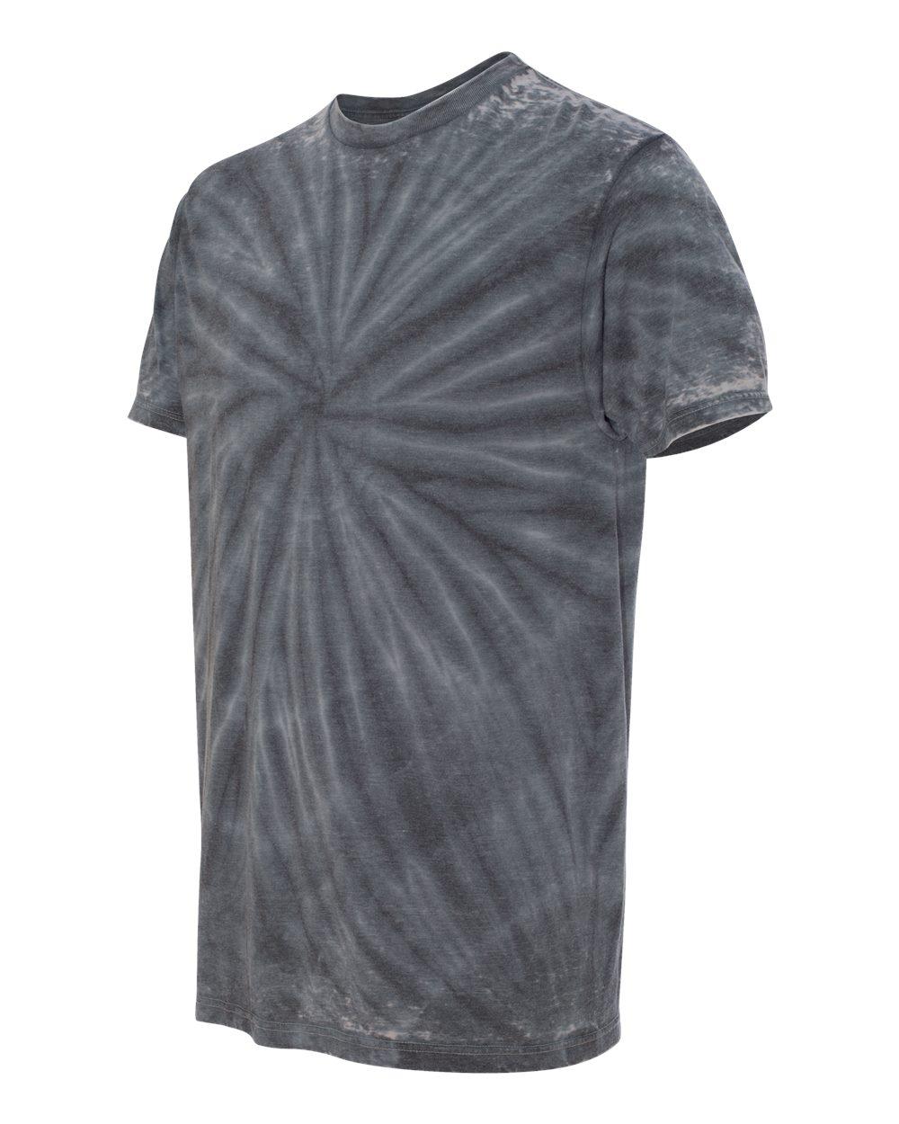 Dyenomite 650VRX - Vintage Festival T-Shirt