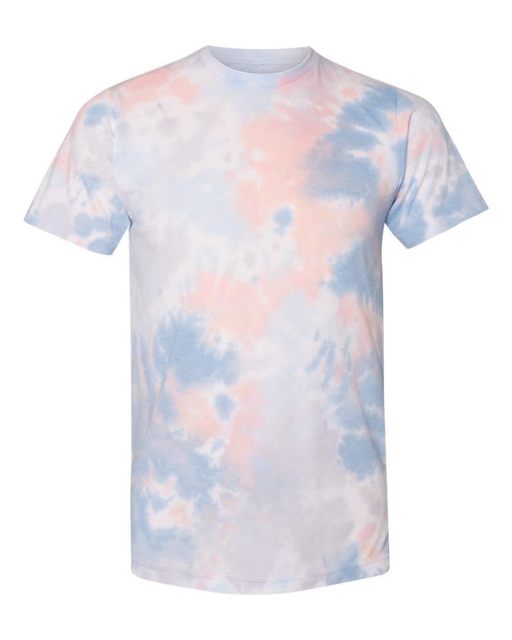Dyenomite 650DR - Dream T-Shirt